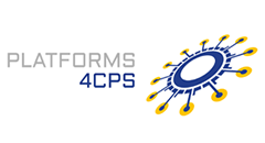 Platforum by Platforms4CPS